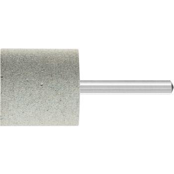 Poliflex®-Feinschleifstift PF ZY 3232/6 CN 80 PUR-MH
