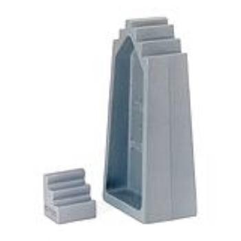 Treppenböcke Ausführung: DIN 6318-2 71415