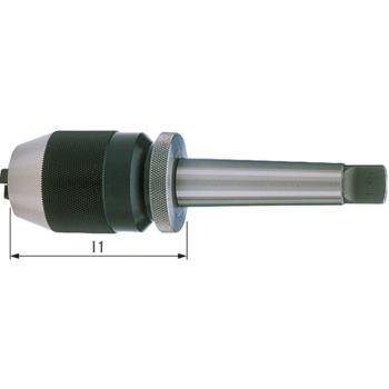 Bohrfutter SBF-plus 3 - 16 mm MK 4