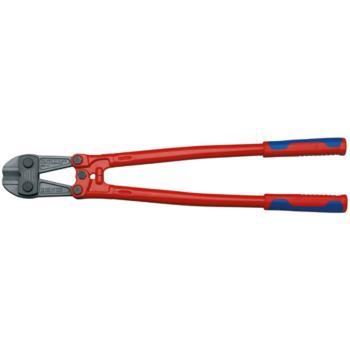 Bolzenschneider 610 mm mit 2-Komponenten-Griff