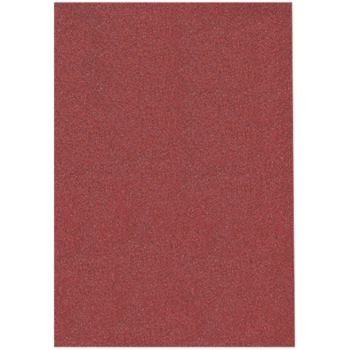 Schleifpapier, kletthaftend, PS 22 K Abm.: 70x125, Korn: 180