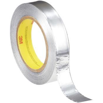 431 Weichaluminium-Klebeband, 25 mm x 55 m