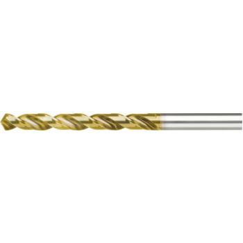 Multi Spiralbohrer HSSE-PM U4 DIN 338 3,7 mm