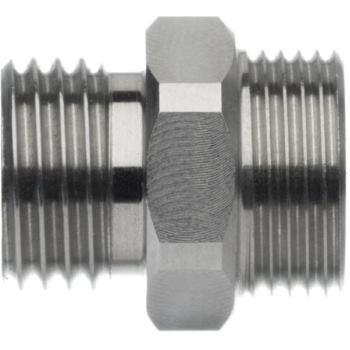 VA-KMS-Adapterstück Gr.6, G1/8 18300436