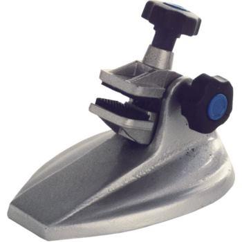 Messgerätehalter Spannweite 16 mm 31416020