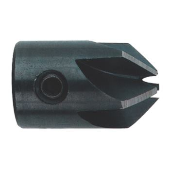 Aufsteckversenker 8,0 x 20 mm