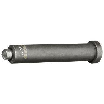 Verlängerung für Hydraulikzylinder, 125 mm