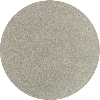 COMBIDISC®-Diamantschleifblatt CD DIA 75 D 76 - P 220