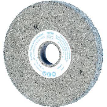 Poliflex®-Strukturierschleifrad PF SC 10010/20 CU 16 PU-STRUC