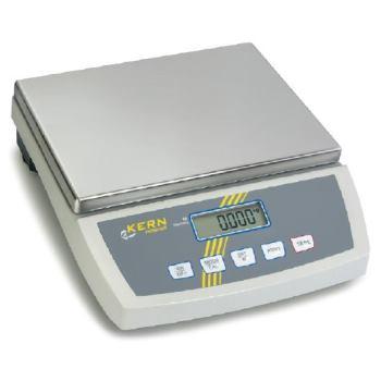 Tischwaage / 0,5 g ; 15 kg FKB 15K0.5A