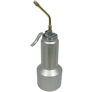 PREMIUM Flüssigkeitszerstäuber Aluminium 500cc 330