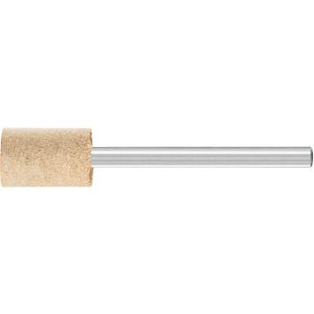 Poliflex®-Feinschleifstift PF ZY 0812/3 AW 220 LR
