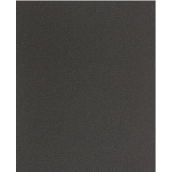 Blattware BG BL 230x280 A 150