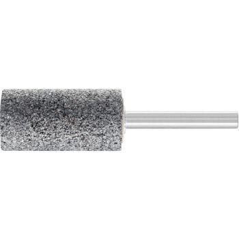 Schleifstift ZY 2040 6 CU 30 R 5 V na