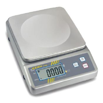 Tischwaage / 2 g ; 30000 g FOB 30K2L
