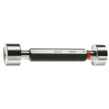Grenzlehrdorn 42 mm H7