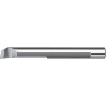 Mini-Schneideinsatz ATL 3 R0.05 L10 HW5615 1