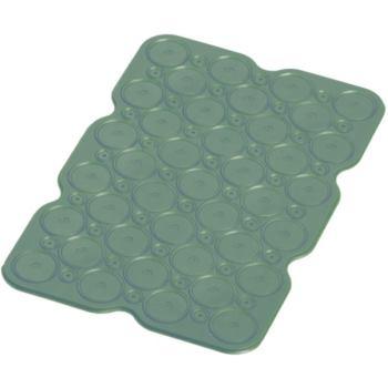 ATORN Vac-Mat grün 1 Stück 2,5x200x300 24502050