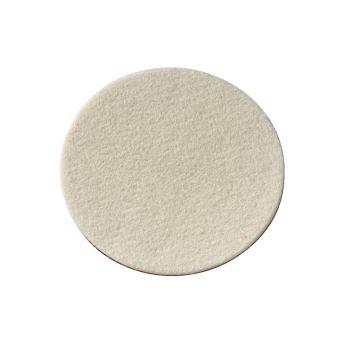 Haftpolierfilz weich 130x5 mm