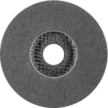POLINOX®-Kompaktschleif-Disc DISC PNER-MH 115-22,2 SiC F