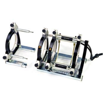 Grundmaschine Roweld P200B