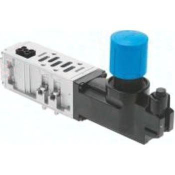 VABF-S2-1-R2C2-C-10 546088 Reglerplatte