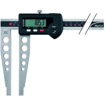 18 EWR Digital-Messschieber 750 mm/30 inch ohne Sc