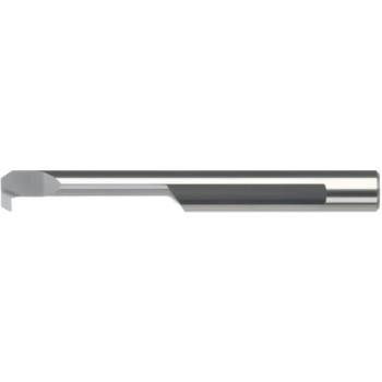 Mini-Schneideinsatz AXR 6 R0.2 L15 HW5615 17