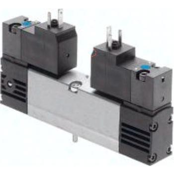 VSVA-B-D52-ZH-A2-2AC1 547197 Magnetventil