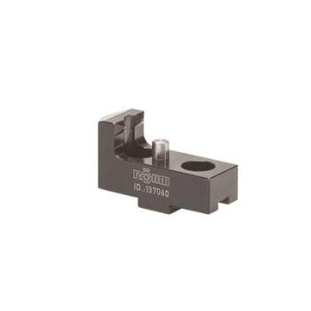 Umkehrbare Krallen-Aufsatzbacken 400/500, Standardbreite, kleiner Spannbereich