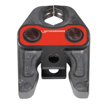 Pressbacke Standard M 42 mm 015107x 015107x
