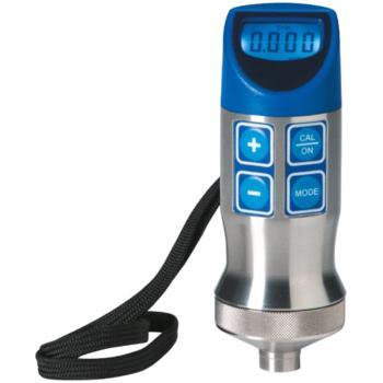 Ultraschall-Dickenmessgerät PocketMIKE