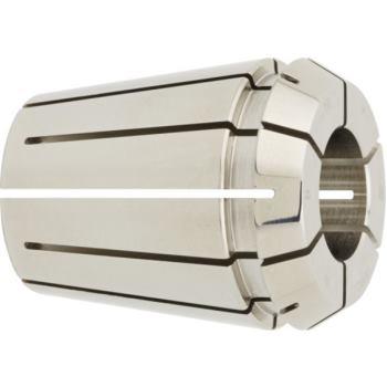 Präzisions-Spannzange DIN ISO 15488-B40 0472E 10,0