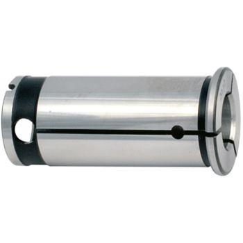 Reduzierhülse 20mm/ 4 mm abgedichtet