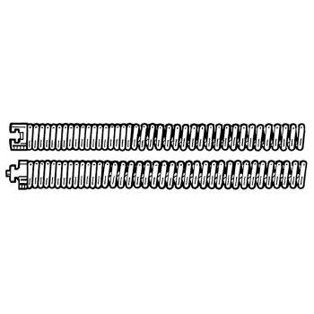 Teil-Spirale C-11, 32 mm x 4,6 m