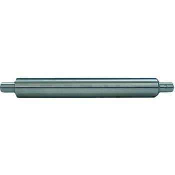 Schleifdorn DIN 6374 6 mm