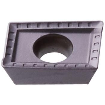 Wendeschneidplatte ADKX110305ER-HC-P40