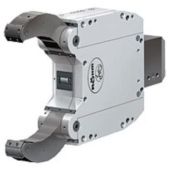LUENETTE SLZC-100410 C100 RB ZS SE