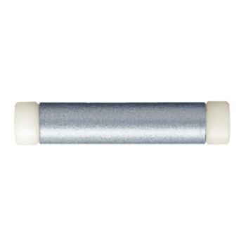 Klopfer 330g 25mm rückschlagfrei Nylon 3408025