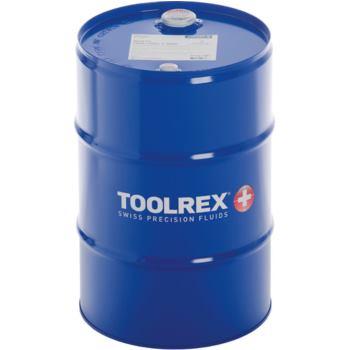 Hochleistungsschneidöl MX 22 Inhalt: 5 Liter