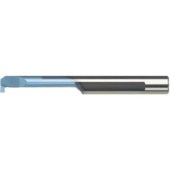 Mini-Schneideinsatz AGR 3 B0.7 L10 HC5615 17