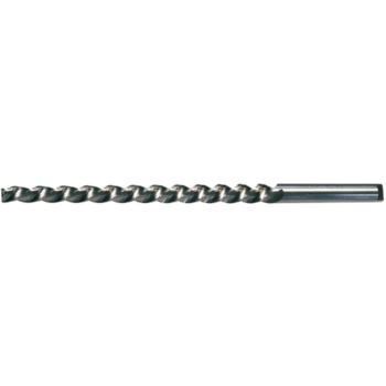 Kegel-Schälreibahlen HSSE 1:50 2,5 mm Linksdrall 4 5 Grad zyl.