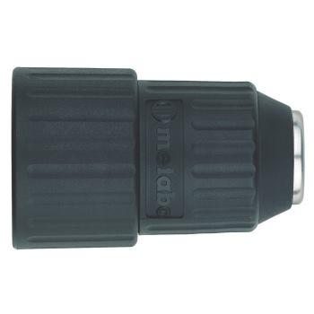 SDS-plus-Hammerfutter UHE 2250/2650/ KHE 2650/2850