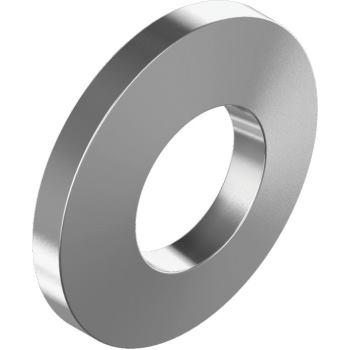 Spannscheiben DIN 6796 - Edelstahl A2 3,0 für M 3