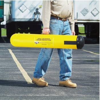 Aufbewahrungs-Box für Kanalabdeckungen PLR286