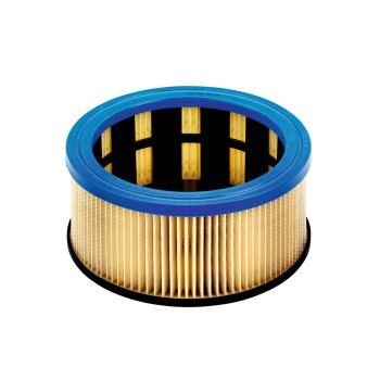 Faltenfilter für AS 1200/ASA 1201/ASA 1202/AS 20 L