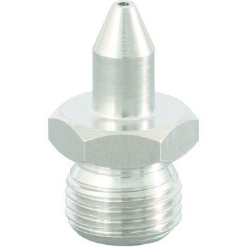 Ersatzspitze für Mini-Fettpresse, 1mm 980.1097