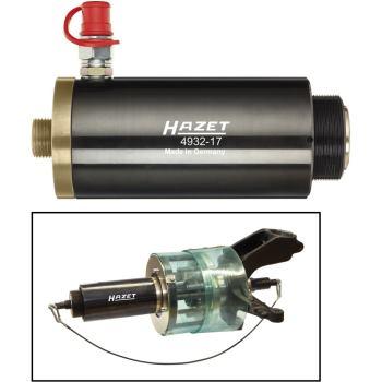 Hohlkolben-Zylinder 4932-17