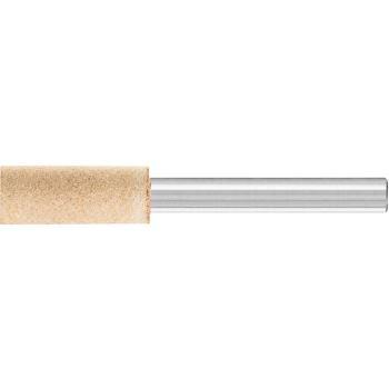 Poliflex®-Feinschleifstift PF ZY 1025/6 AW 120 LR