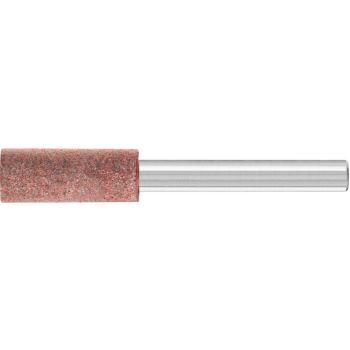 Poliflex®-Feinschleifstift PF ZY 1025/6 ANCN 46 GHR Auslaufartikel